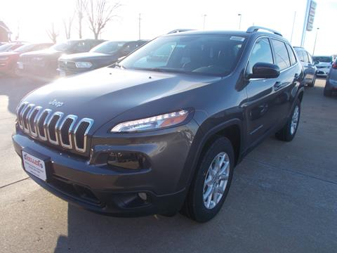 Jeep For Sale In Perryville Mo