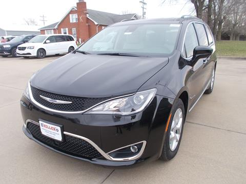 Minivans For Sale In Perryville Mo Carsforsale Com