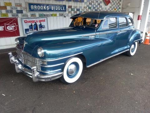 new on classic posting com cars chrysler for yorker sale line