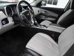 2013 Chevrolet Equinox LT 4dr SUV w/ 2LT - Pekin IL