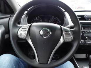 2015 Nissan Altima 2.5 S 4dr Sedan - Pekin IL