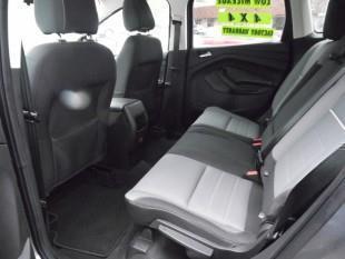 2014 Ford Escape AWD SE 4dr SUV - Pekin IL