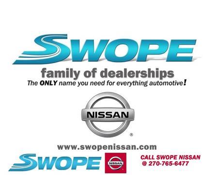 2012 Nissan Versa for sale in Elizabethtown, KY