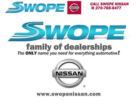 2017 Nissan Rogue Sport for sale in Elizabethtown, KY