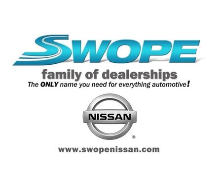 2017 Nissan Versa Note for sale in Elizabethtown, KY