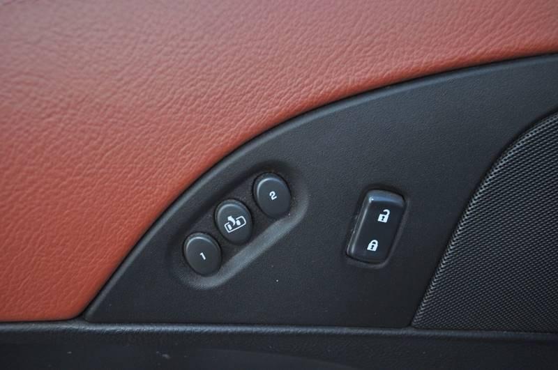 2008 Chevrolet Corvette Z06 2dr Coupe - Pleasanton CA