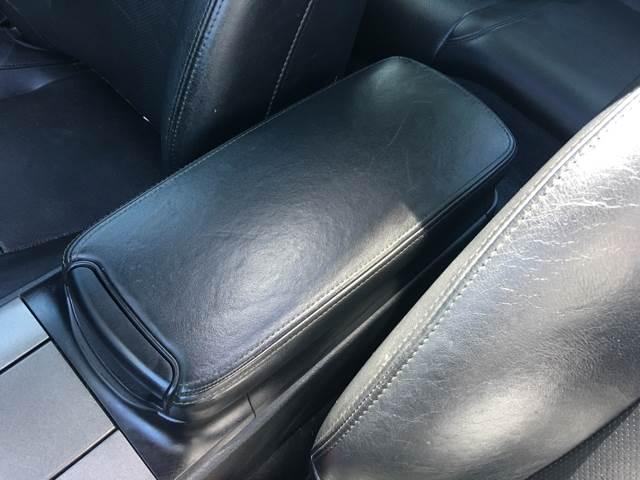2006 Lexus IS 350 4dr Sedan - Pleasanton CA
