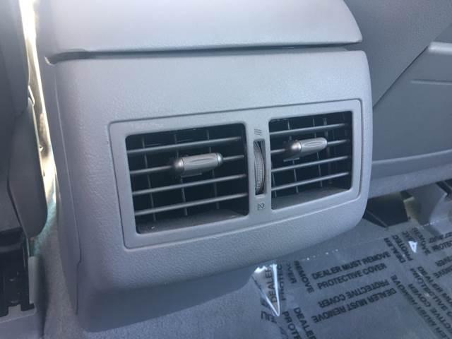 2009 Toyota Camry Hybrid 4dr Sedan - Pleasanton CA