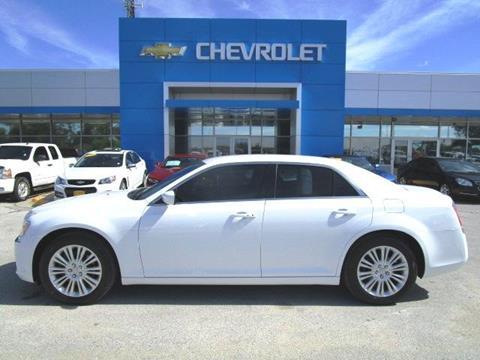 2014 Chrysler 300 for sale in Plattsmouth, NE