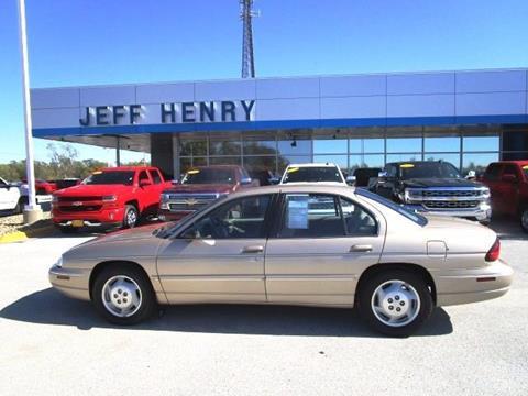 1998 Chevrolet Lumina for sale in Plattsmouth, NE