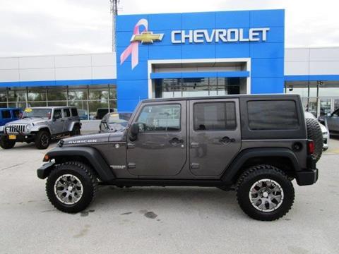 jeep wrangler unlimited for sale in nebraska. Black Bedroom Furniture Sets. Home Design Ideas
