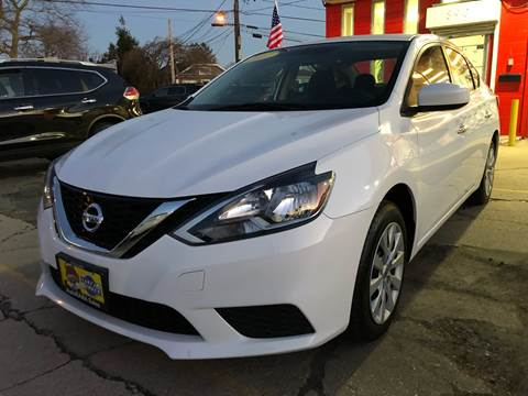 Used Cars For Sale In Wantagh Ny Carsforsale Com