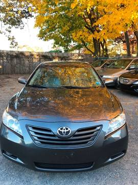 2009 Toyota Camry for sale in Wantagh, NY