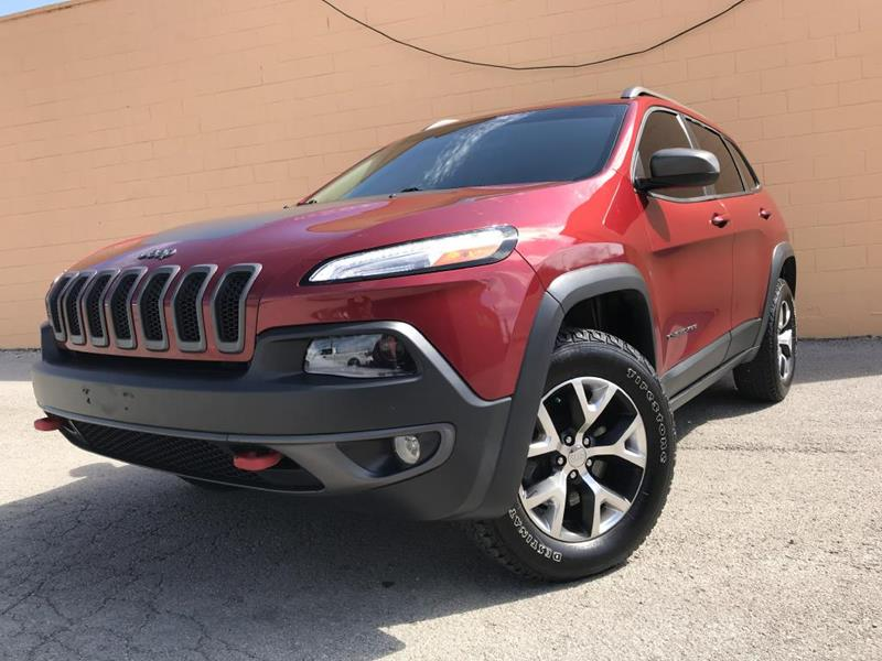 reviews for overland trailhawk cherokee jeep eveningwear review willys