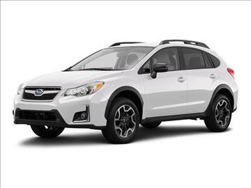 Michael Hohl Subaru >> Subaru Crosstrek For Sale New Jersey - Carsforsale.com