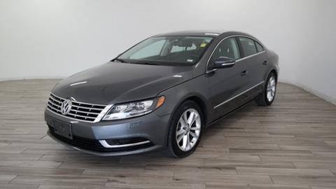 2016 Volkswagen CC for sale in Florissant, MO
