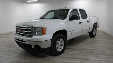 2009 GMC Sierra 1500 for sale in Florissant, MO