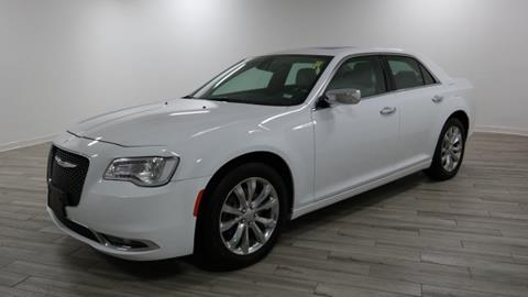 Chrysler For Sale In Florissant Mo