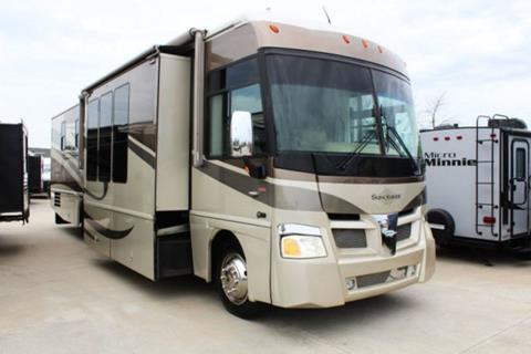 2007 Workhorse W24 for sale in Florissant, MO
