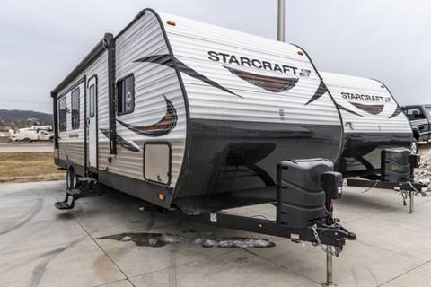 2019 Starcraft LAUNCH OUTFITTER for sale in Florissant, MO