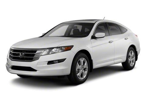 2010 Honda Accord Crosstour for sale in Florissant, MO