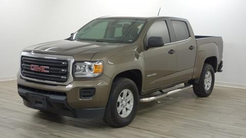 2015 GMC Canyon for sale in Florissant, MO