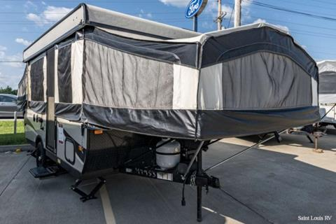 2016 Palomino REAL LITE for sale in Florissant, MO