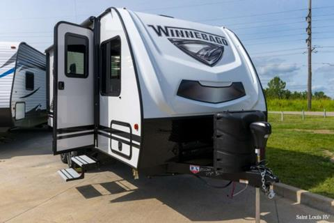 2020 Winnebago MICRO MINNIE for sale in Florissant, MO