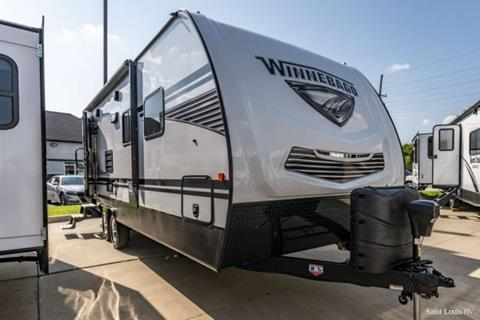 2020 Winnebago MINNIE for sale in Florissant, MO