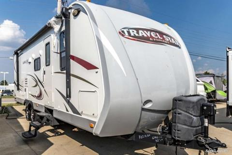 2014 Starcraft TRAVELSTAR for sale in Florissant, MO