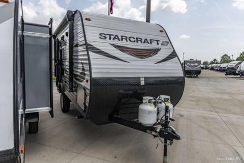 2018 Starcraft AUTUMN RIDGE for sale in Florissant, MO