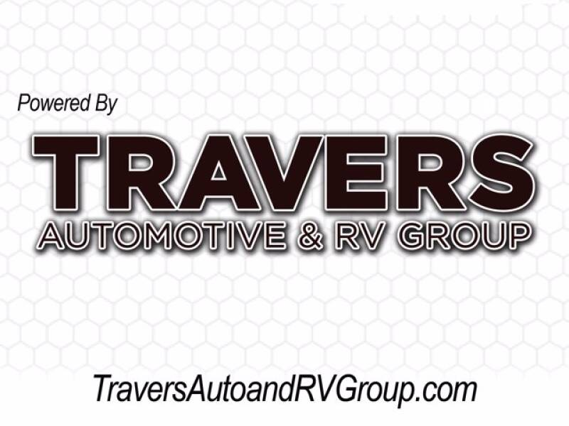 2017 Jeep Grand Cherokee 4x4 Trailhawk 4dr SUV - Florissant MO