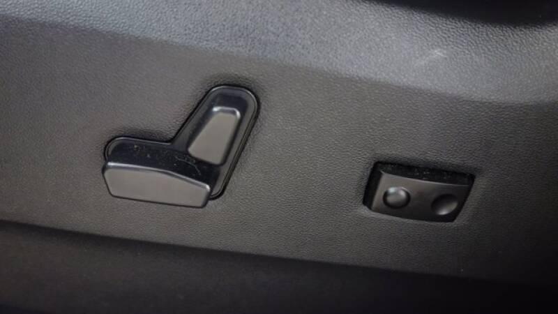 2019 Dodge Grand Caravan SXT 4dr Mini-Van - Florissant MO