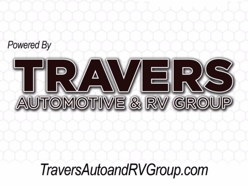 2020 Jeep Wrangler Unlimited 4x4 Sahara 4dr SUV - Florissant MO