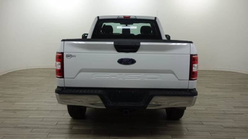 2019 Ford F-150  - Florissant MO