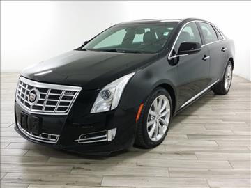 2013 Cadillac XTS for sale in Florissant, MO