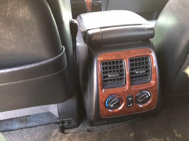 2004 Acura MDX AWD 4dr SUV - Brooklyn NY