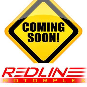 2013 Chevrolet Silverado 2500HD for sale at Redline Motorplex,LLC in Gallatin TN