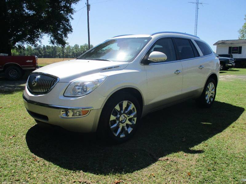 buick used vehiclesearchresults sale for photo bc vehicles vancouver enclave vehicle in
