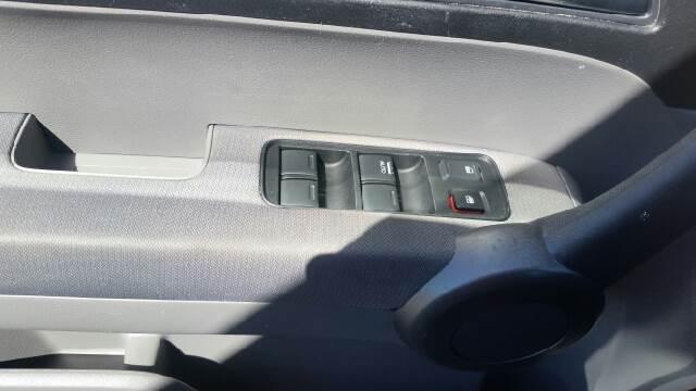 2011 Honda CR-V AWD SE 4dr SUV - Weirton WV