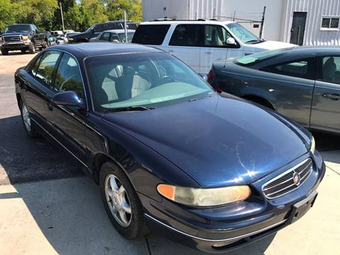 2000 Buick Regal for sale in Milwaukee, WI