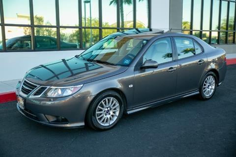 2008 Saab 9-3 for sale in Las Vegas, NV