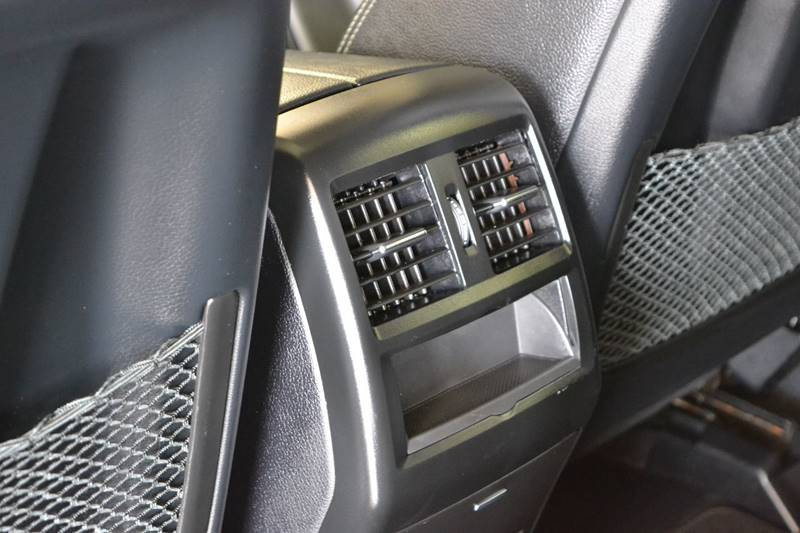 2014 Mercedes-Benz M-Class AWD ML 350 4MATIC 4dr SUV - Scottsdale AZ