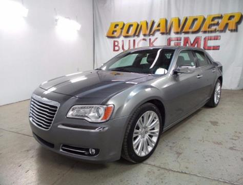 951424987 2012 chrysler 300 for sale carsforsale com  at gsmx.co