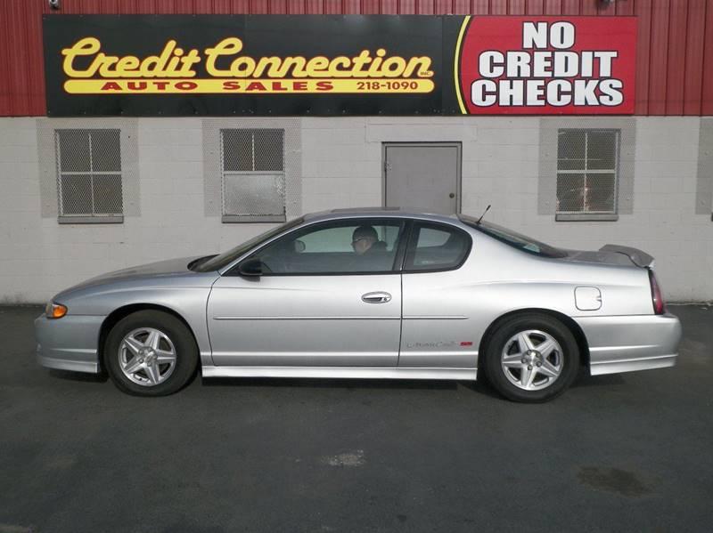 brenner car credit carlisle pa  Credit Connection Auto Sales Inc. CARLISLE - Used Cars - Carlisle PA ...