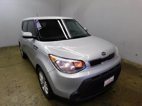 2015 kia soul for sale in san antonio tx. Black Bedroom Furniture Sets. Home Design Ideas
