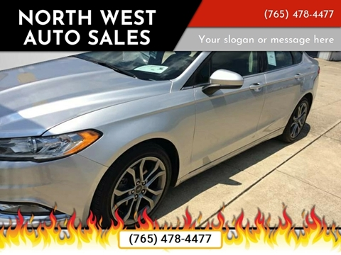 West Auto Sales >> North West Auto Sales Car Dealer In Pershing In