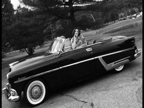 1954 Sterling 825
