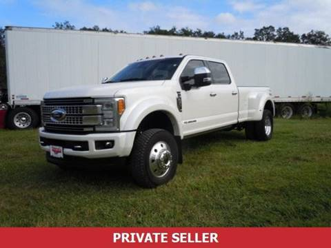 Ford F  For Sale In San Antonio Tx