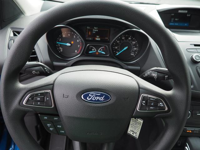 2017 Ford Escape S 4dr SUV - Cortland OH